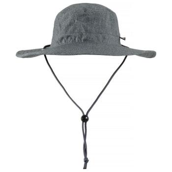 First Ascent Nueva Hat (L/XL)