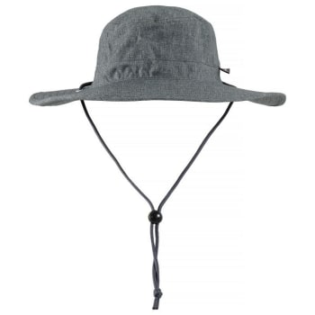First Ascent Nueva Hat (M/L)