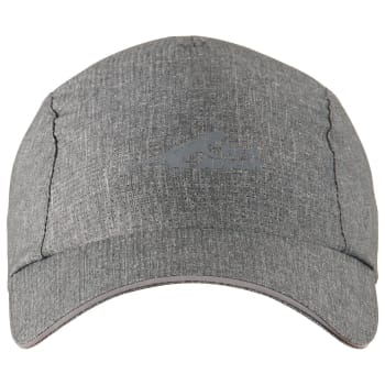 First Ascent Kinetic Cap