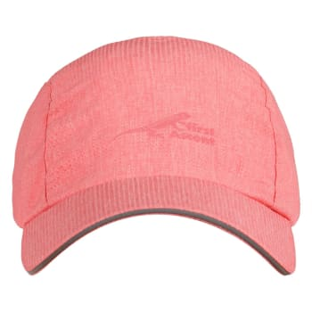 First Ascent Kinetic Cap - Find in Store