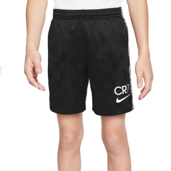 Nike Boys CR7 Dry Short