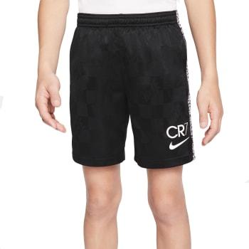 Nike Boys CR7 Dry Short