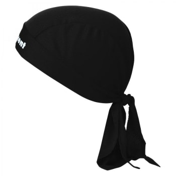 First Ascent Cycling Bandana - Find in Store