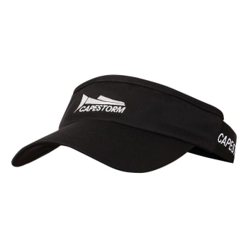 Capestorm Stretch Visor