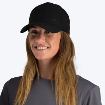 OTG Women's Lazer Movement Cap - Out of Stock - Notify Me