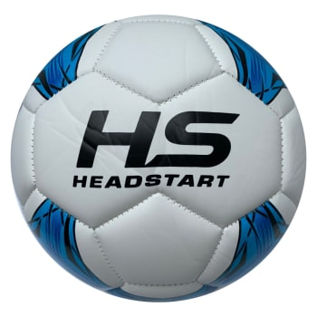 Headstart Soccer Ball