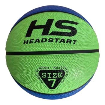 Headstart Basketball Size 7