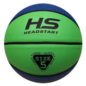 Headstart Basketball Size 5