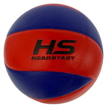 Headstart Volleyball Ball - Out of Stock - Notify Me
