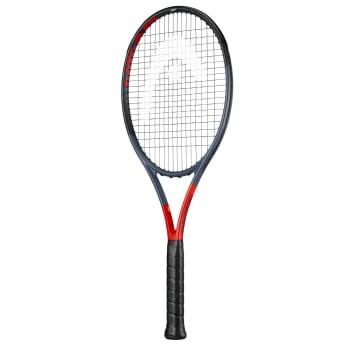 Head Graphene 360 Radical MP Tennis Racket
