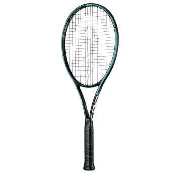 Head Graphene 360 Gravity MP Lite Tennis Racket