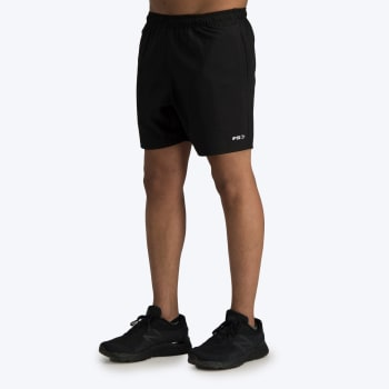 Freesport Basic Training Short