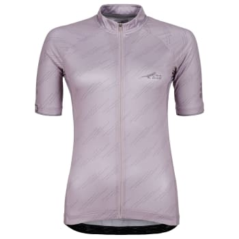First Ascent Women's Domestique Cycling Jersey