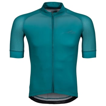 First Ascent Men's Strike Jersey