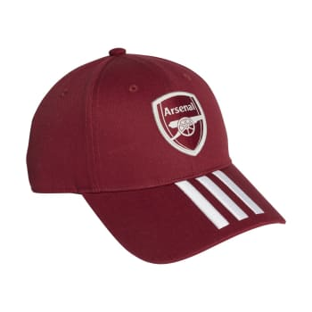 Arsenal 20/21 Cap