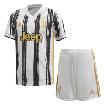 Juventus Infant Set 20/21