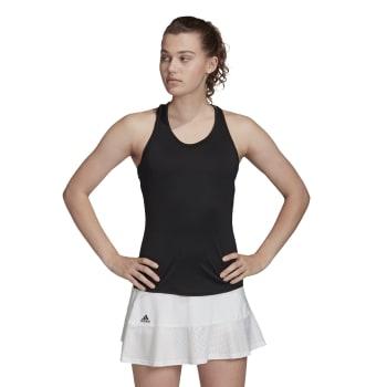 adidas Women's Club Tennis Tank