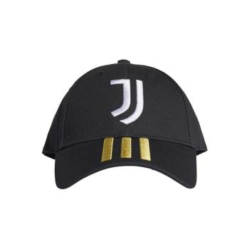 Juventus 20/21 Cap