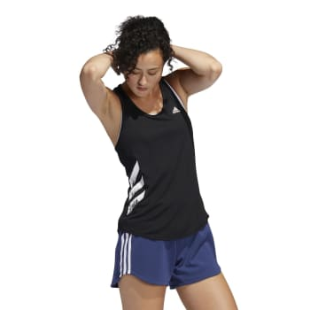 adidas Women's Run it Run Tank