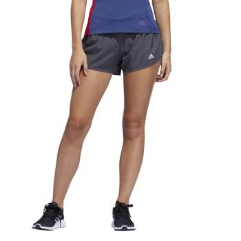 adidas Women's Run it 3'' Run Short
