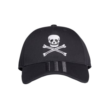 Orlando Pirates 20/21 Cap