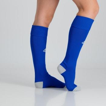 Adidas Milano 16 Blue Socks 2.5-4