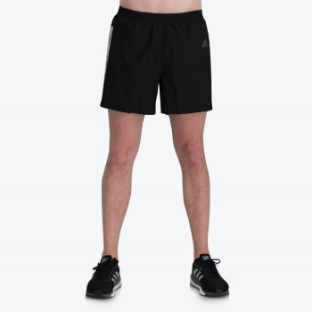 adidas Men's Run it 5'' Run Short
