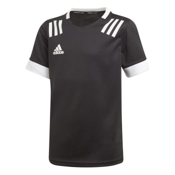 Adidas Boys Rugby Training Jersey