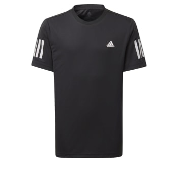 adidas Boys Club Tennis Tee