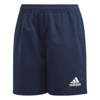 Adidas Junior Rugby Shorts