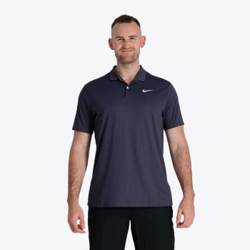 Nike Men's Victory Golf Polo