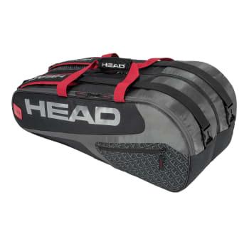 Head Elite Supercombi Tennis Bag - Sold Out Online