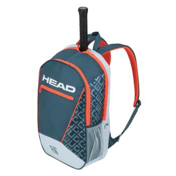 Head Core Tennis Backpack