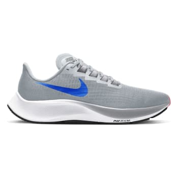 Nike Men's Air Zoom Pegasus 37 Road Running Shoes - Sold Out Online