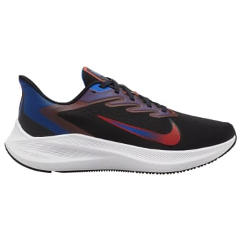 Nike Men's Zoom Winflo 7 Road Running Shoes