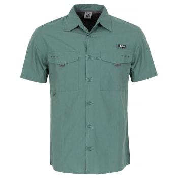 Capestorm Men's Gulf Short Sleeve Shirt - Find in Store