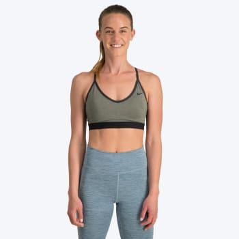 Nike Women's Indy Sports Bra
