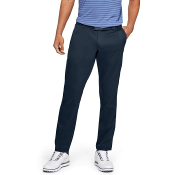 Under Armour Men's Show Down Taper Golf Pant