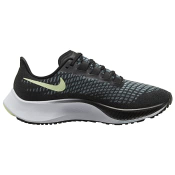 Nike Women's Air Zoom Pegasus 37 Road Running Shoes - Sold Out Online