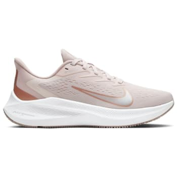 Nike Women's Zoom Winflo 7 Road Running Shoes - Sold Out Online