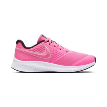 Nike Jnr Star Runner 2