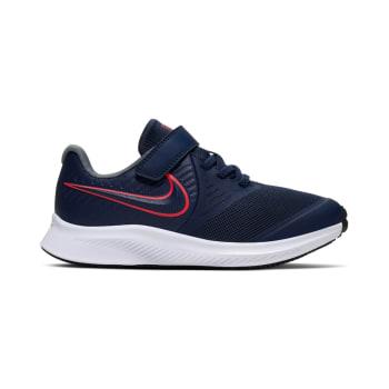 Nike Jnr Star Runner 2 Pre-School - Sold Out Online