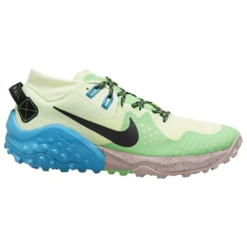 Nike Men's Wildhorse 6 Trail Running Shoes