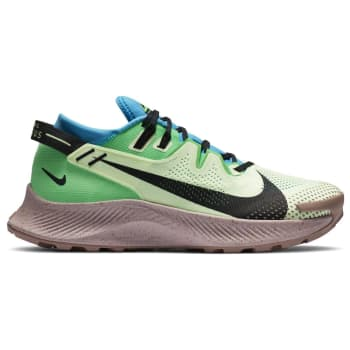 Nike Men's Air Zoom Pegasus 2 Trail Running Shoes - Sold Out Online