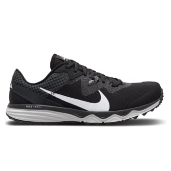 Nike Men's Juniper Trail Running Shoes - Sold Out Online