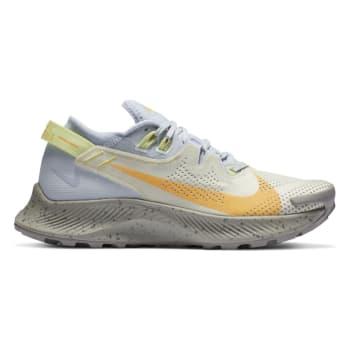 Nike Women's Air Zoom Pegasus 2 Trail Running Shoes