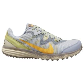 Nike Women's Juniper Trail Running Shoes