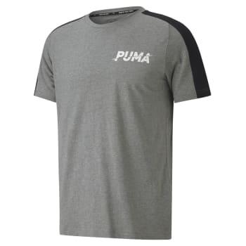 Puma Men's Modern Sports Tee