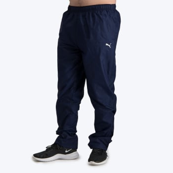 Puma Nylon Sweatpant - Out of Stock - Notify Me