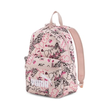 Puma Phase Backpack (Small)
